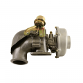 Shop By Category - Turbo Systems - BD Diesel - BD Diesel Exchange Turbo | 1996-2000 Chevy/GMC Pickup 6.5L