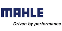 Mahle North America - Ford Powerstroke Parts - 2011-2016 Ford Powerstroke 6.7L Parts
