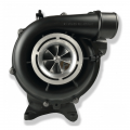 Shop By Category - Turbo Systems - Fleece Performance - Fleece Performance VNT Cheetah Turbocharger | 2011-2016 Chevy/GMC Duramax LML 6.6L