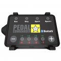 Gas Truck Parts - Dodge Ram 2500/3500 - Pedal Commander - Pedal Commander Throttle Response Controller (PC31) | 2009-2018 Dodge Ram