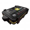 Pedal Commander Throttle Response Controller (PC31-BT)   Dale's Super Store