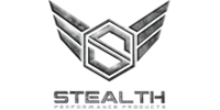 Stealth Modules - Diesel Truck Parts - Ford Powerstroke Parts
