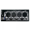 Engine Performance - Head Studs / Head Gaskets - Sinister Diesel - Sinister Diesel Black Diamond Head Gasket (Driv. A) | 2001-2010 Chevy/GMC Duramax LB7/LLY/LBZ/LMM