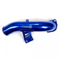 Shop By Vehicle - Cold Air Intakes - Sinister Diesel - Sinister Diesel Intake Tube | 2004.5-2005 Chevy/GMC Duramax LLY 6.6L