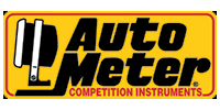 Autometer | Competition Instruments