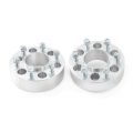 Rough Country - Rough Country 1.5in Wheel Spacers | 1977-1987 Chevy/GMC 1500 PU
