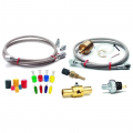 Autometer Diesel Tach Adapter | 9112 | Dale's Super Store