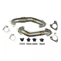 Sinister Diesel Up Pipe Kit | 2001-2016 Chevy/GMC Duramax 6.6L | Dale's Super Store