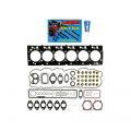 Engine Performance - Head Studs / Head Gaskets - Sinister Diesel - Sinister Diesel Heads Up Kit w/ARP Head Studs | 2007.5-2016 Dodge/Ram Cummins 6.7L