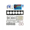 Shop By Vehicle - Engine Performance - Sinister Diesel - Sinister Diesel Complete Solution® Kit w/ EGR Upgrade Kit & ARP Heads | 2007.5-2009 Dodge Cummins 6.7L