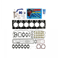 Engine Performance | 2013-2018 RAM Cummins 6.7L - Head Gaskets | 2013-2018 RAM Cummins 6.7L - Sinister Diesel - Sinister Diesel Complete Solution® Kit w/ EGR Upgrade Kit & ARP Heads | 2010-2014 Dodge/Ram Cummins 6.7L