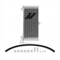 Diesel Truck Parts - Mishimoto™ - Mishimoto Transmission Cooler | 1994-2002 Dodge Ram Cummins 5.9L