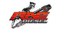 RAE Diesel - Shop By Vehicle - EGR Upgrades
