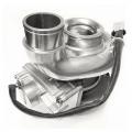 Engine Performance|2010-2012 Dodge/RAM Cummins6.7L - Turbo Upgrades & Accessories|2010-2012 Dodge/RAM Cummins6.7L - RAE Diesel - Reman HE351VE Turbocharger | 2007.5-2012 Dodge/Ram Cummins 6.7L