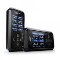 5 Star Tuning - SCT BDX 40490 & 5 Star Custom Tunes | 2017-2018 Ford F-150 EcoBoost 3.5L