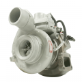 Shop By Category - Turbo Systems - BD Diesel - BD Diesel Screamer HE351 Turbo | 2007.5-2012 Dodge/Ram Cummins 6.7L