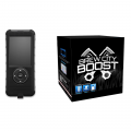 Brew City Boost - Brew City Custom Tunes with Tuner | 2011-2014 Ford F-150 EcoBoost 3.5L