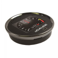 GDP Tuning Emissions Intact nGauge Tuner | 2011-2018 Ford Powerstroke 6.7L | Dale's Super Store