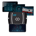 Chips, Modules, & Tuners | Street & Competition - Competition Tuners - Anarchy Diesel Tuning - Anarchy Diesel EZ Lynk Auto Agent 2.0 Competition Tuner | 2013-2018 Ram Cummins 6.7L