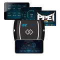 PPEI Custom Tuning - PPEI EZ Lynk Auto Agent 2.0 Competition Tuner w/Custom Tuning by Kory Willis | 2016-2018 Nissan Titan XD 5.0L