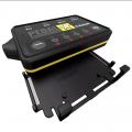 Pedal Commander Throttle Response Controller (PC30-BT) | Dale's Super Store