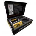 Pedal Commander Throttle Response Controller (PC38-BT) | Dale's Super Store