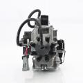 Flight Systems Fuel Injection Pump (Reman) | 1994-2000 Chevy/GMC Diesel 6.5L | Dale's Super Store