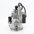 Flight Systems Fuel Injection Pump (Reman) | 1994-2000 Chevy/GMC Diesel 6.5L | Dale's Super Store