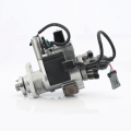 Flight Systems Fuel Injection Pump (Reman)   1994 Chevy/GMC Diesel HD 6.5L   Dale's Super Store