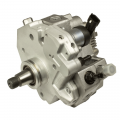 BD Diesel - BD Diesel Stock Exchange CP3 Injection Pump | BD1050112 | 2006-2010 Chevy/GMC Duramax LBZ/LMM