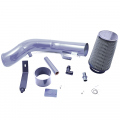 Diesel Truck Parts - Outlaw Diesel - Outlaw Diesel Cold Air Intake | 2003-2007 Ford Powerstroke 6.0L