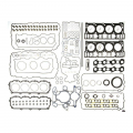 Engine Performance | 2003-2007 Ford Powerstroke 6.0L - Headstuds & Gaskets | 2003-2007 Ford Powerstroke 6.0L - Victor Reinz - Victor Reinz Engine Gasket Kit | 2004-2006 Ford Powerstroke F-250 6.0L