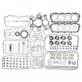 Engine Performance | 2003-2007 Ford Powerstroke 6.0L - Headstuds & Gaskets | 2003-2007 Ford Powerstroke 6.0L - Victor Reinz - Victor Reinz Engine Gasket Kit w/o Head Gaskets | 2003-2007 Ford Powerstroke 6.0L