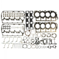 Engine Performance | 2011-2016 Ford Powerstroke 6.7L - Head Studs / Head Gaskets | 2011-2016 Ford Powerstroke 6.7L - Victor Reinz - Victor Reinz Head Set | 2011-2014 Ford Powerstroke 6.7L