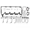 Engine Performance | 2011-2016 Ford Powerstroke 6.7L - Head Studs / Head Gaskets | 2011-2016 Ford Powerstroke 6.7L - Victor Reinz - Victor Reinz Driver-Side Valve Cover Gasket Set | 2011-2016 Ford Powerstroke 6.7L