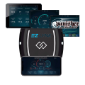 Diesel Truck Parts - Punisher Diesel Performance - Punisher Performance EZ Lynk Auto Agent 2.0 Competition Tuner | 2016-2018 Nissan Titan XD 5.0L