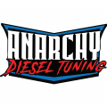 Anarchy Diesel Mercenary EFILive AutoCal | 2011-2016 Chevy/GMC Duramax LML 6.6L | Dale's Super Store