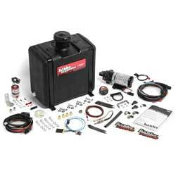 2007.5-2010 Chevy/GMC Duramax LMM 6.6L Parts - Cooling Systems | 2007.5-2010 Chevy/GMC Duramax LMM 6.6L - W/M Injection Systems | 2007.5-2010 Chevy/GMC Duramax LMM 6.6L