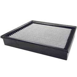 Performance Air Filters | 2007.5-2009 Dodge Cummins 6.7L