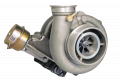 Area Diesel Service, Inc - Area Diesel Service S300 Turbocharger | ARE174430 | 1994-2002 Dodge Cummins 5.9L