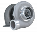Area Diesel Service, Inc - Area Diesel Service S300SX3 Turbocharger | ARE177284 | Universal Fitment