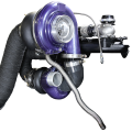 Turbo Upgrades - Compound Turbo Kits - ATS Diesel Performance - ATS Diesel Performance Aurora 4000/7500 Twin Turbo Kit w/o 4000 | ATS202A072272 | 2003-2007 Dodge Cummins 5.9L