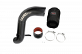 "Cold Air Intakes | 2004.5-2005 Chevy/GMC Duramax LLY 6.6L - Cold Air Intake Systems | 2004.5-2005 Chevy/GMC Duramax LLY 6.6L - Wehrli Custom Fab & Diesel - Wehrli Custom Fab & Diesel 4"" Intake Kit 