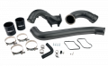 Exhaust Parts & Systems - Down Pipes & Up Pipes - Wehrli Custom Fab & Diesel - Wehrli Custom Fab & Diesel Y-Bridge Kit | WCF100607 | 2011-2016 GM Duramax LML