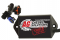 Agricultural Diesel Solutions - Agricultural Diesel Solutions Tuner | ARE20100 | 2004-2007 Dodge Cummins 5.9L
