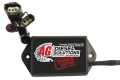 Diesel Truck Parts - Ford Powerstroke Parts - Agricultural Diesel Solutions - Agricultural Diesel Solutions Tuner | ARE22000 | 2004-2007 Powerstroke 6.0L