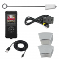 5 Star Tuning - Cam Phaser Kit w/ Tuner & 5 Star Tuning | FR-ST100CPL27015 | 2005-2014 Ford 4.6/5.4L