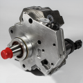 Lift Pumps & Fuel Systems - Fuel Pumps & Upgrades - Dynomite Diesel Products - Dynomite Diesel Products New 12MM Stroker CP3   DDP NCP3-33212   2001-2010 Duramax