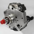 Lift Pumps & Fuel Systems - Fuel Pumps & Upgrades - Dynomite Diesel Products - Dynomite Diesel Products New 12MM Stroker CP3   DDP NCP3-33412   2007-2018 Cummins 6.7L