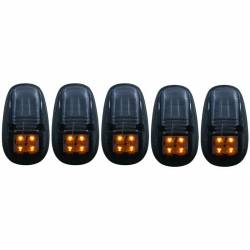 Shop By Category - Lighting - Cab Lights